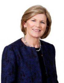Barbara Cotter