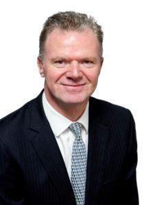 Conor O'Kelly