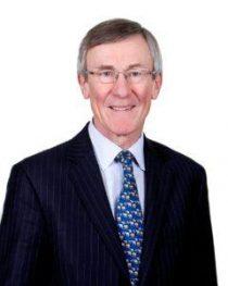 Richard Pelly