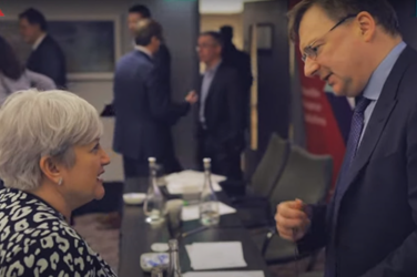 Fexco Asset Finance: Business support with a personal touch