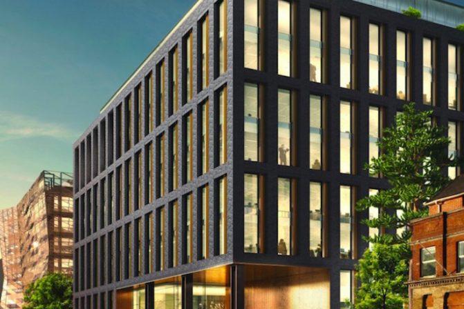 Bibby Financial Services Ireland Join €2bn Covid-19 Credit Guarantee Scheme