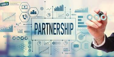 SBCI announces new partnership with Close Brothers to bring €30m in new low-cost funding to Irish SMEs