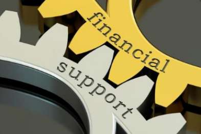 SMEs: A Guide to Covid-19 Financial Support Measures