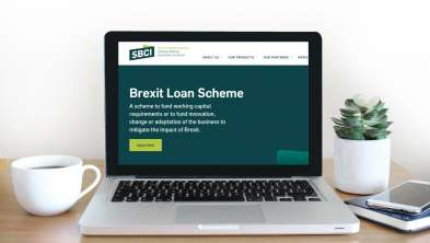 Brexit and cash flow, what implications?