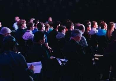InterTrade Ireland Funding Advisory Workshop