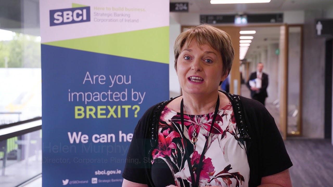 Revenue Brexit Event