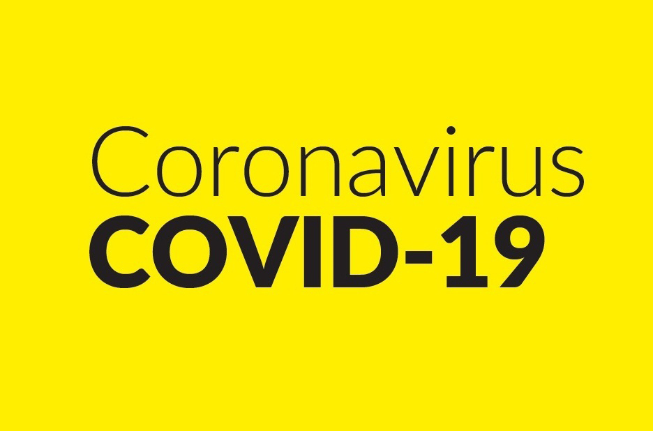 A practical response to Covid-19 2020