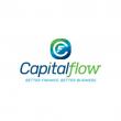 CaptialFlow