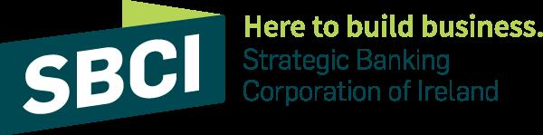 SBCI logo